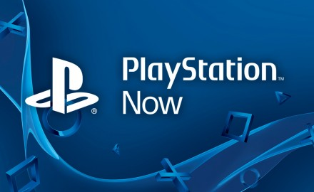 Sony Looking Into New Pricing Schemes for PlayStation Now